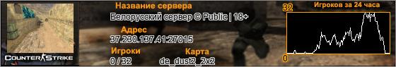 37.230.137.41:27015
