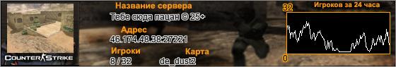 46.174.48.38:27221