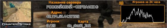 46.174.50.44:27229