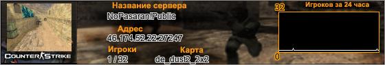46.174.52.22:27247