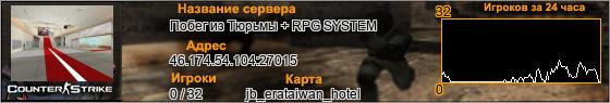 46.174.54.104:27015