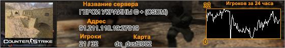 91.211.118.19:27019